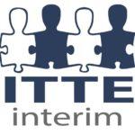 ITTE INTERIM