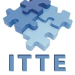 ITTE GROUP